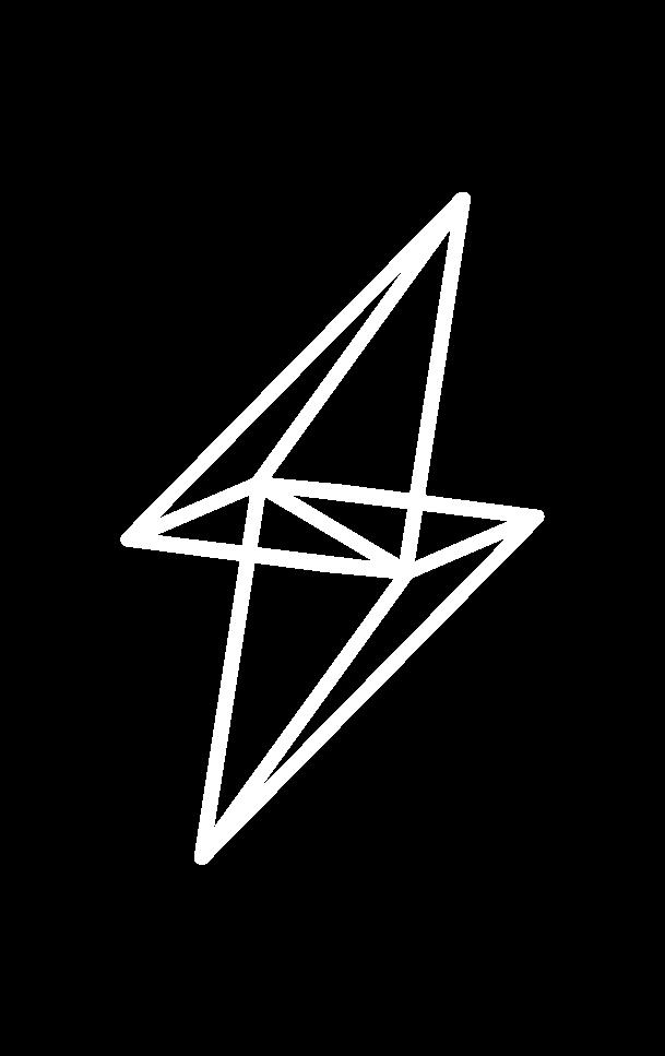 Favicon Raio Logo