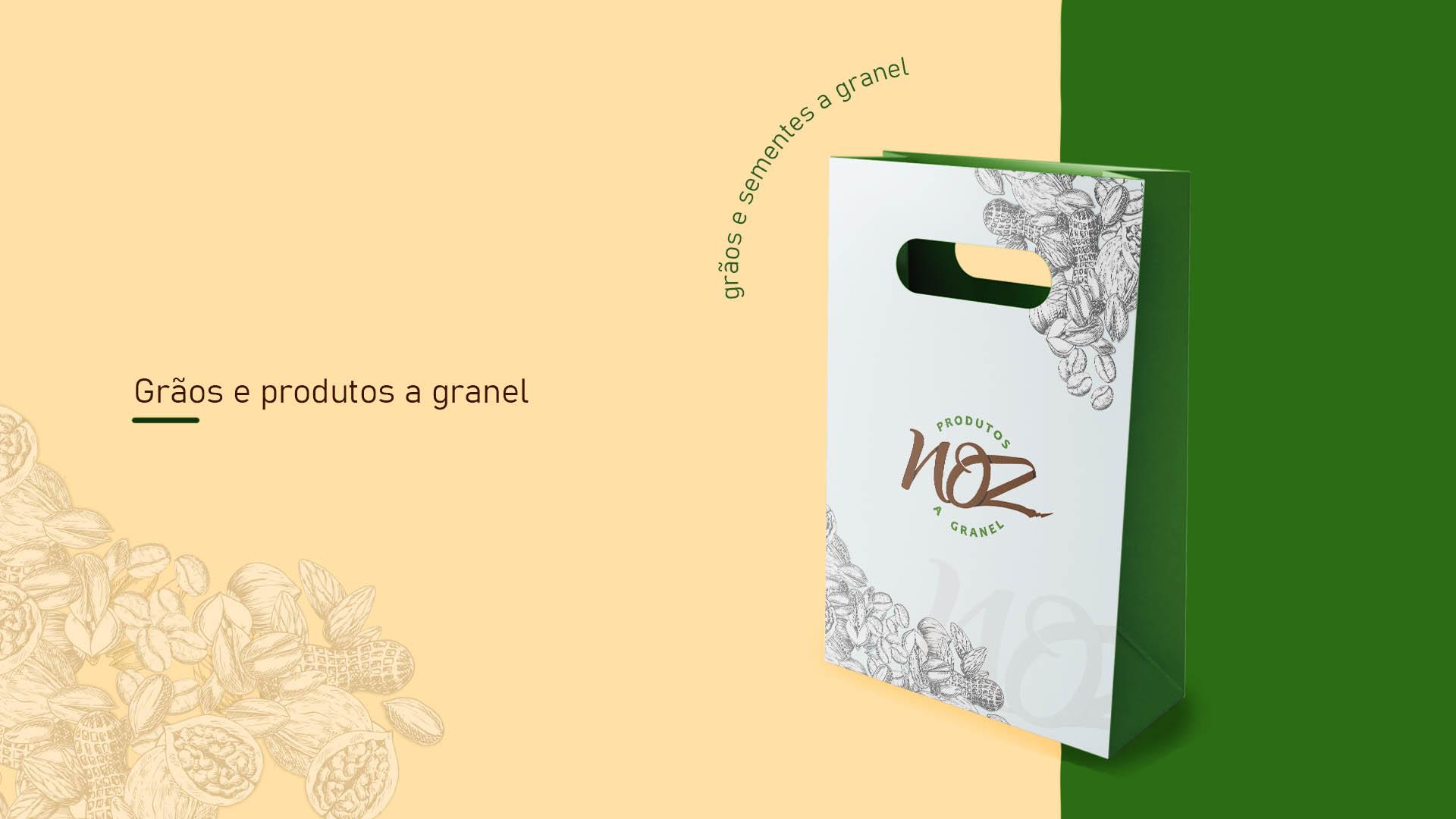 Noz Packaging